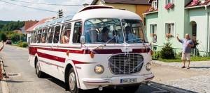 oldbus-604x270