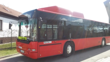 Neoplan2