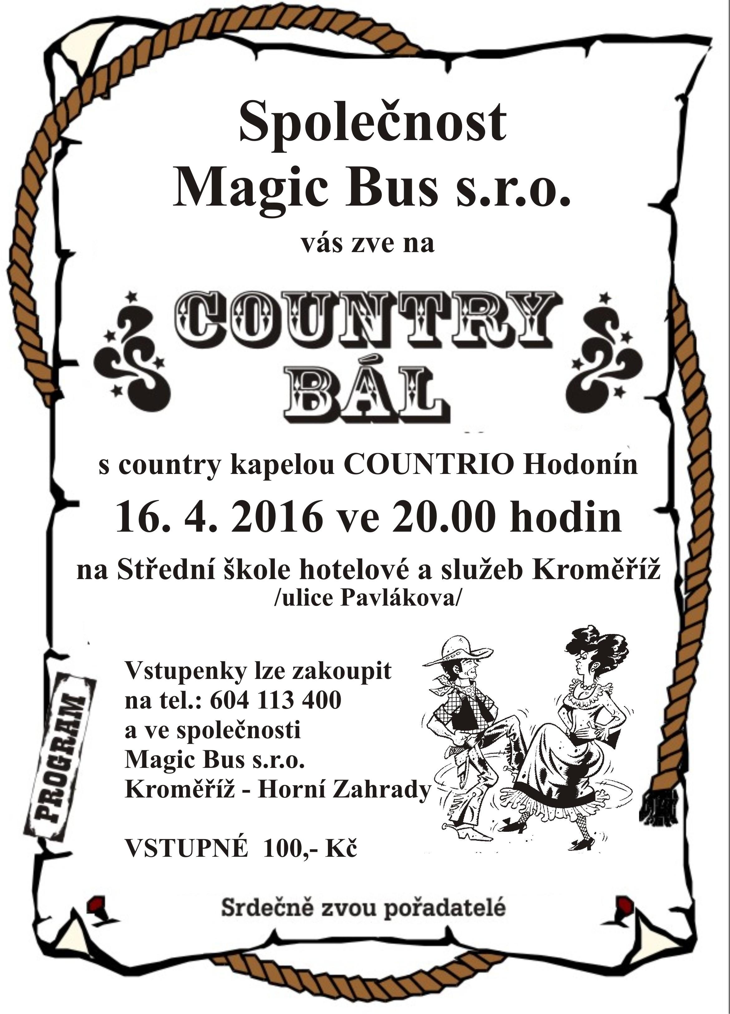 country_bál.